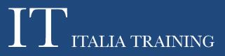 Italia Training -  Formazione a Distanza